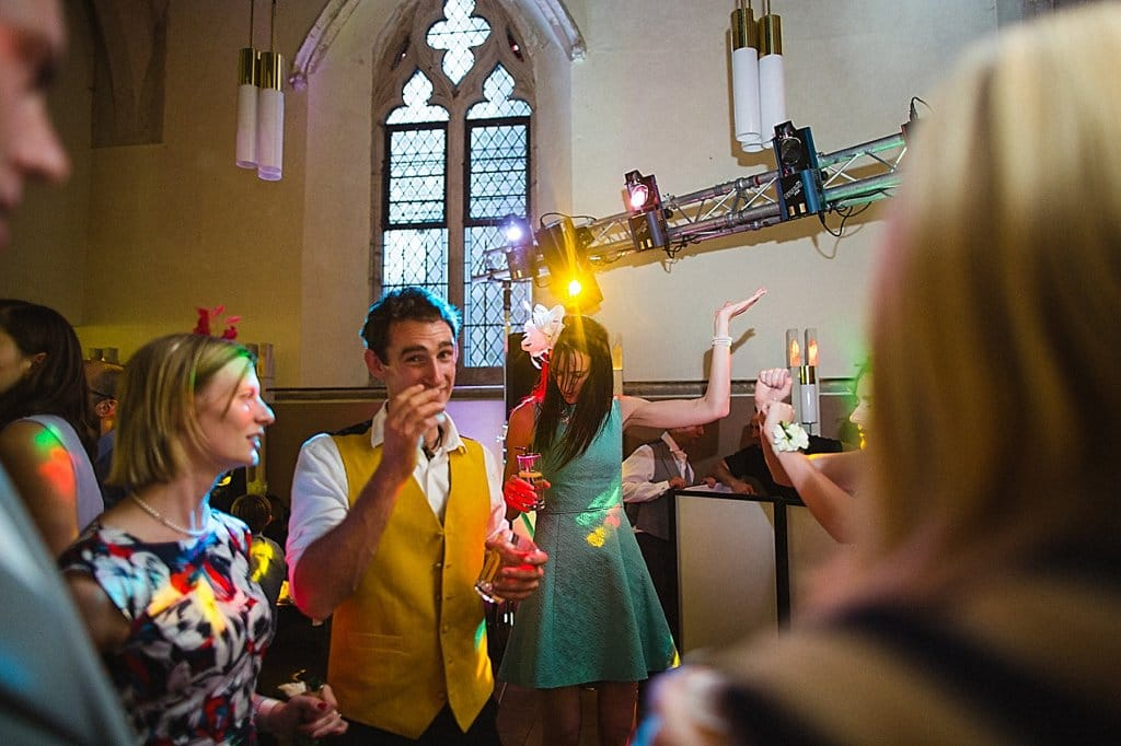 Michaelhouse Cafe Wedding Photography