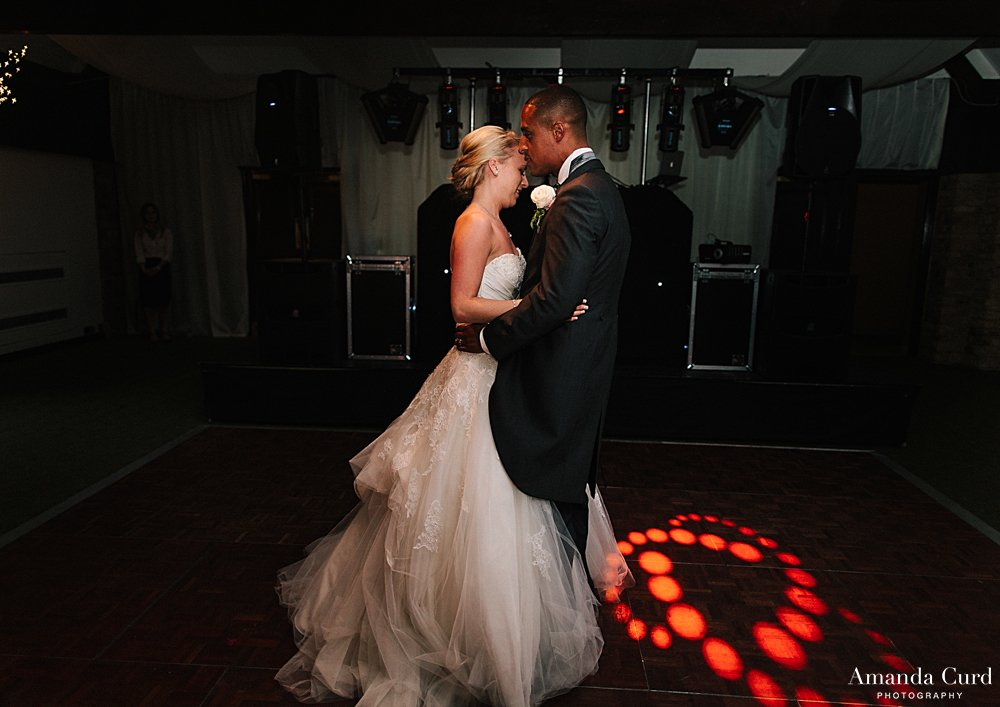 The Haycock Wansford Peterborough Wedding Photography