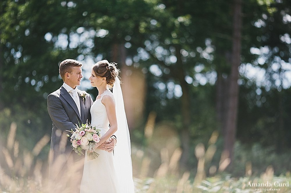 catherine-and-james-115