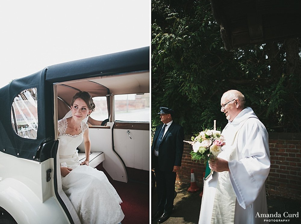 catherine-and-james-56