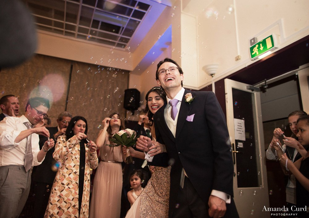 wedding-photography-st-johns-college-cambridge
