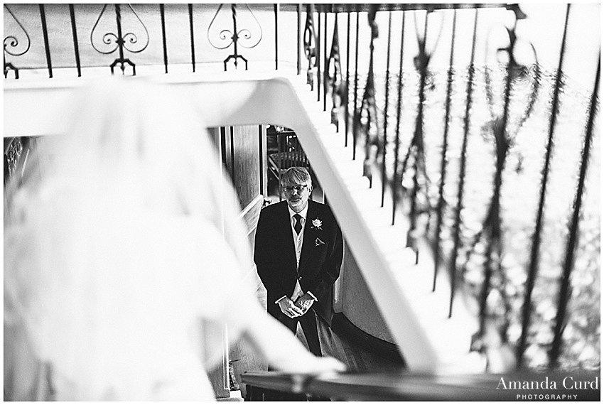 Rectory Farm Wedding Photography