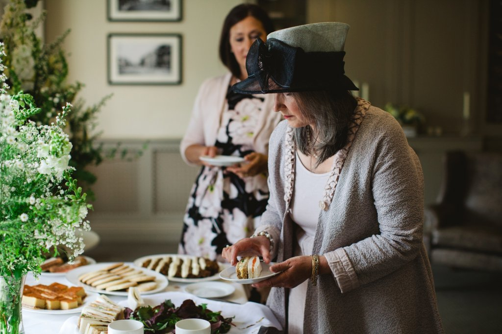 The Swan Southwold Wedding Photography