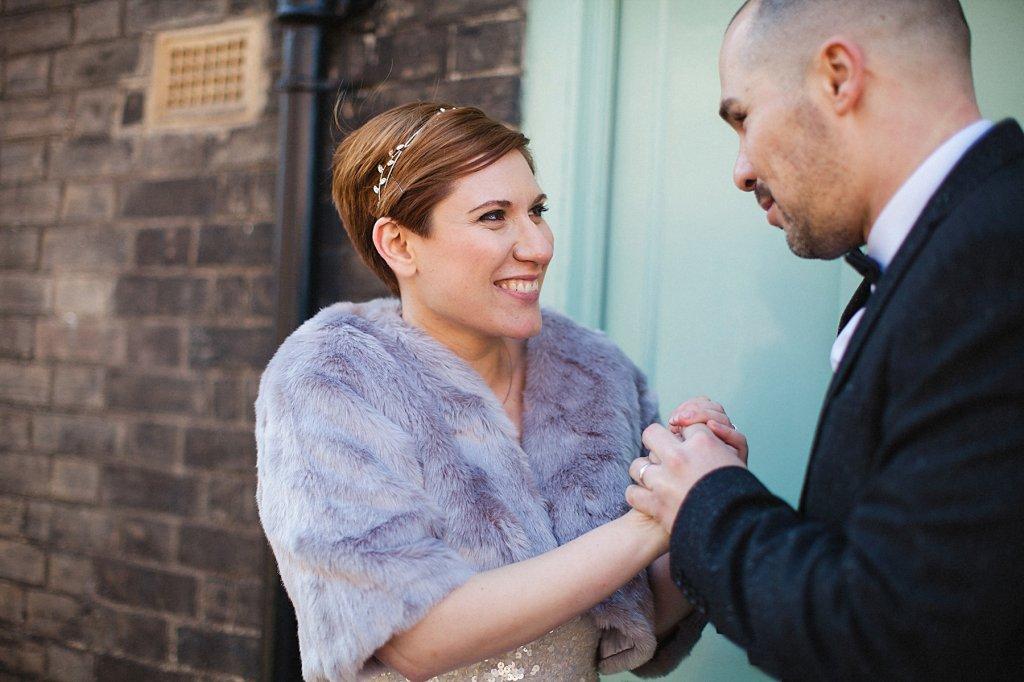 Bury St Edmunds Wedding Photography