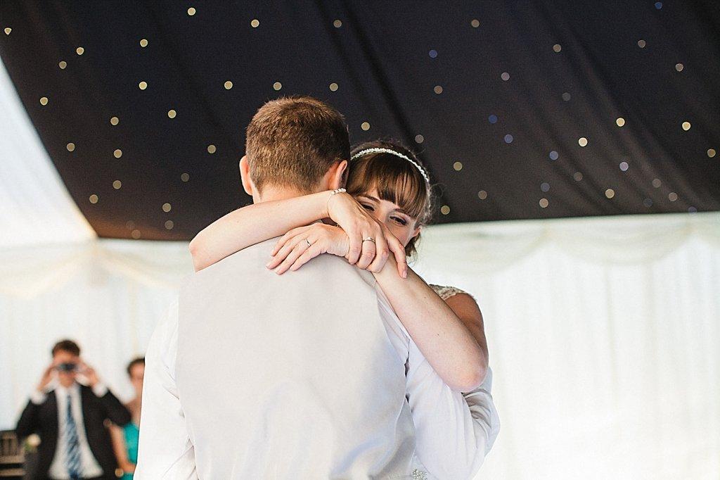 Rectory Farm Cambridge Wedding Photography