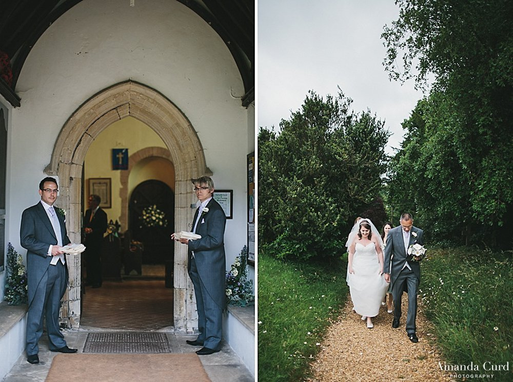 Ickworth House Wedding Photography