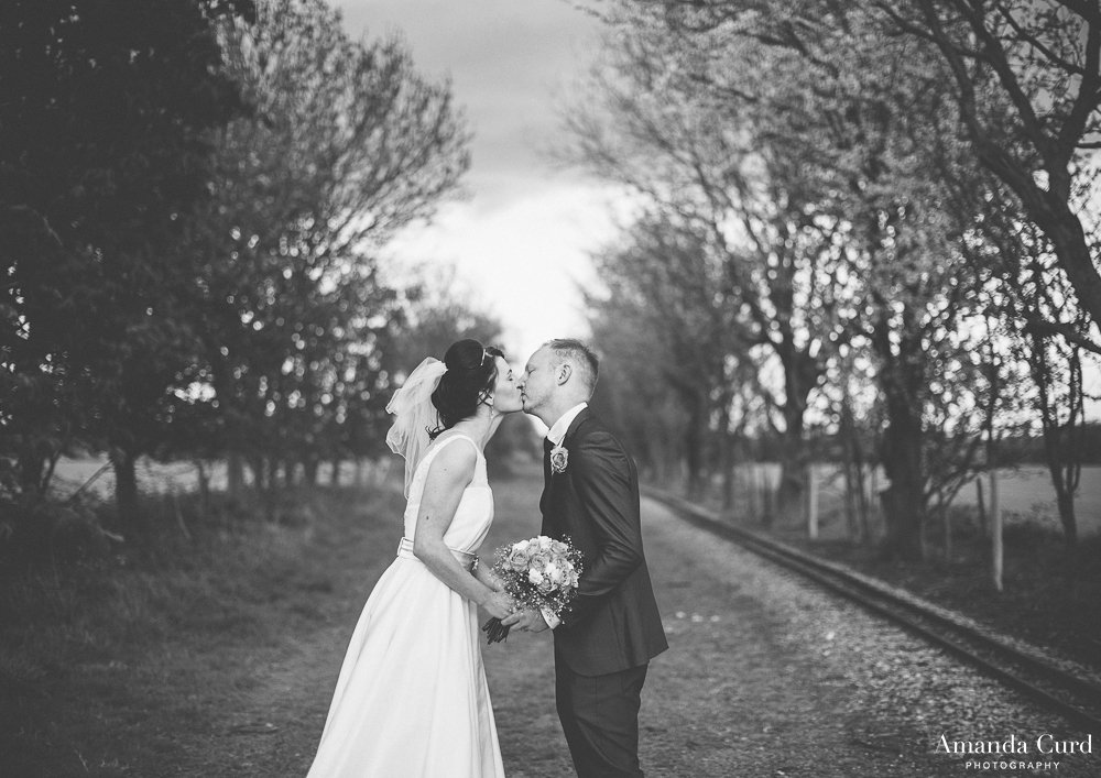 Essex Wedding Photography, Red Brick Barn, Sutton Hall, Rochford