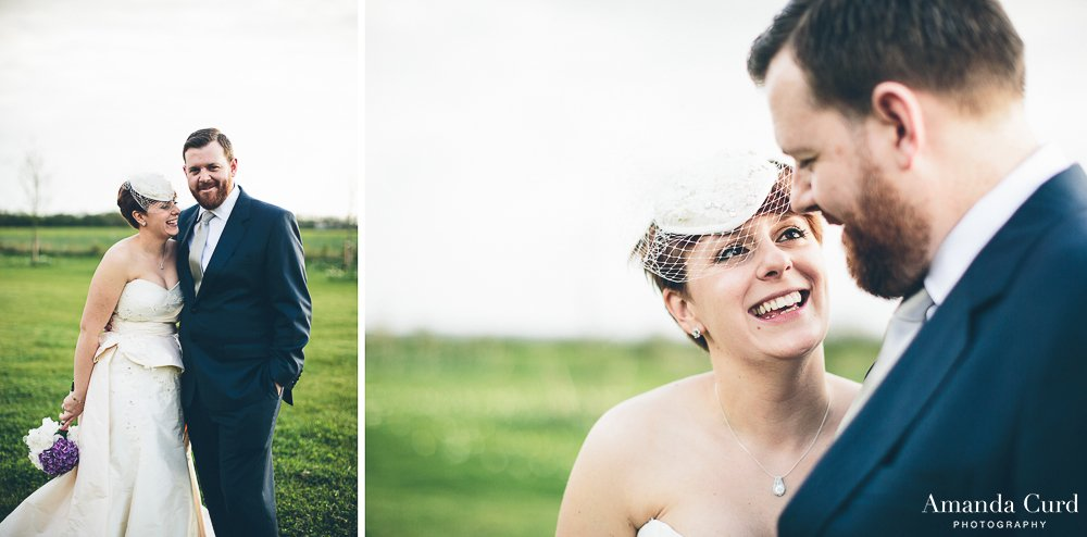 Hertfordshire Wedding Photographer, South Farm Hertfordshire