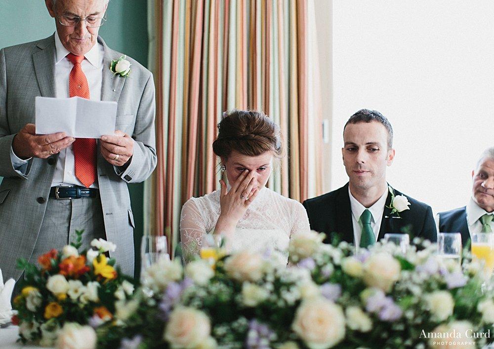 Cambridge Wedding Photographer