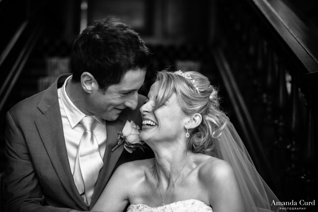 Steph and Sean, Wedding, St Giles House Hotel, Norwich, Norfolk