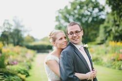 Longstowe Hall Wedding Photography