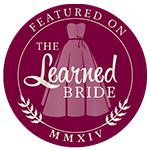 Logo The_Learned_Bride_150x150