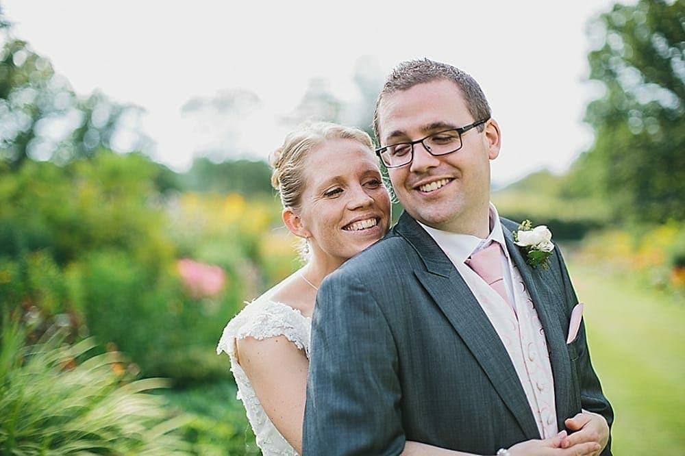 Longstowe Hall Wedding Photography Cambridgeshire
