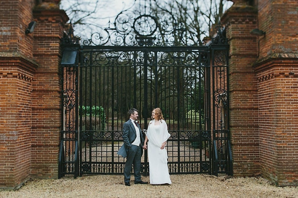 Suffolk Wedding Photography - Bury St Edmunds and Newmarket