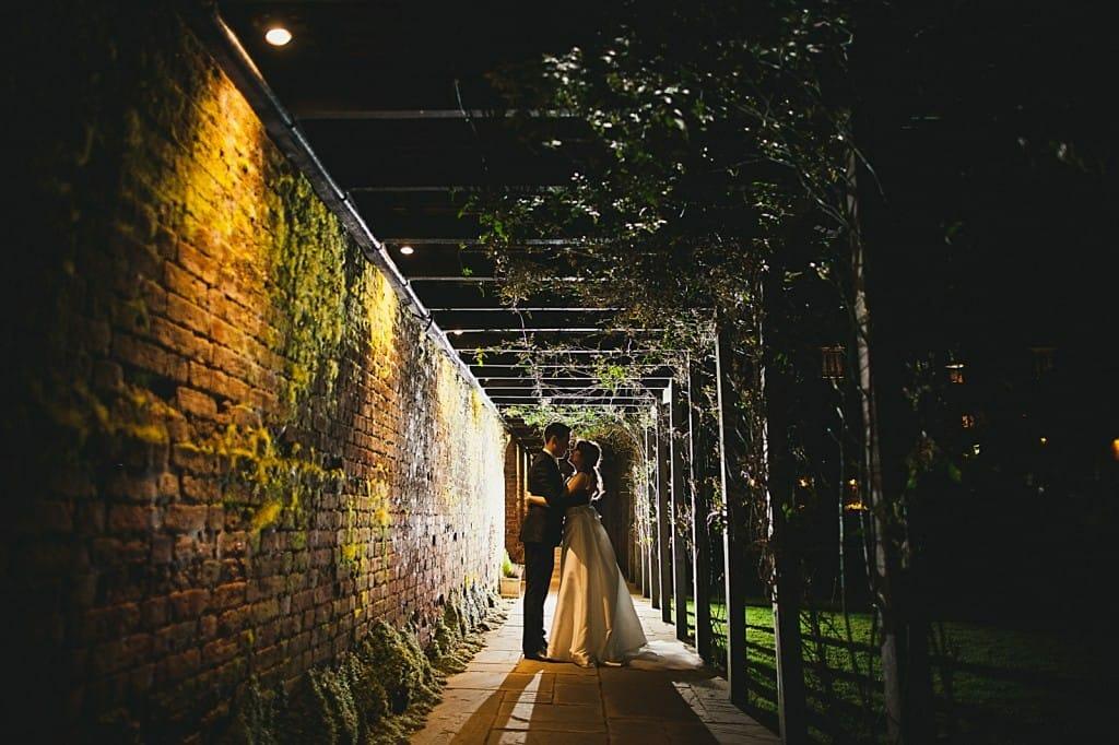 Woodhall Manor Suffolk Wedding Photographer