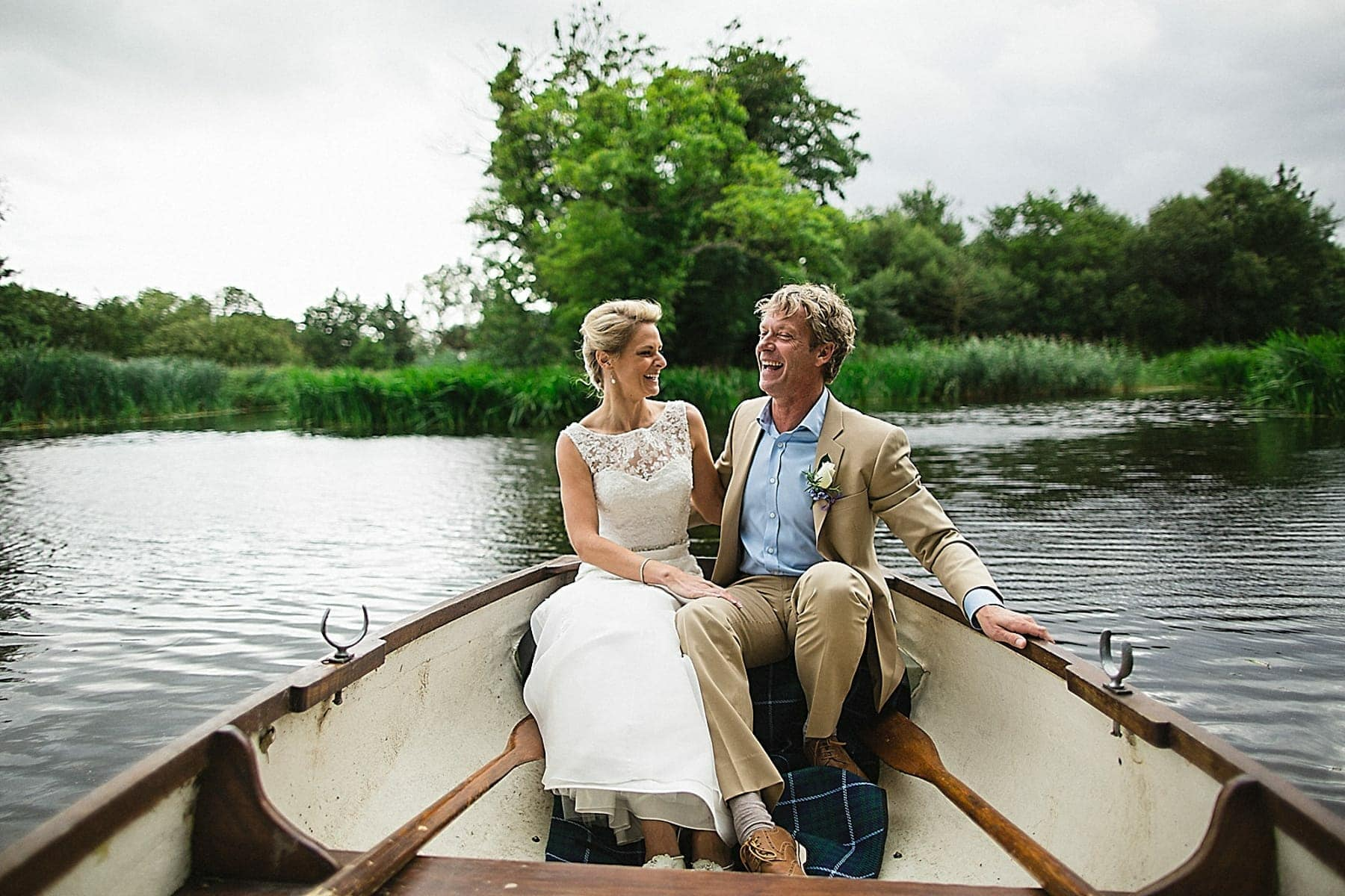 Thorpeness Hotel and Aldeburgh Wedding Photography