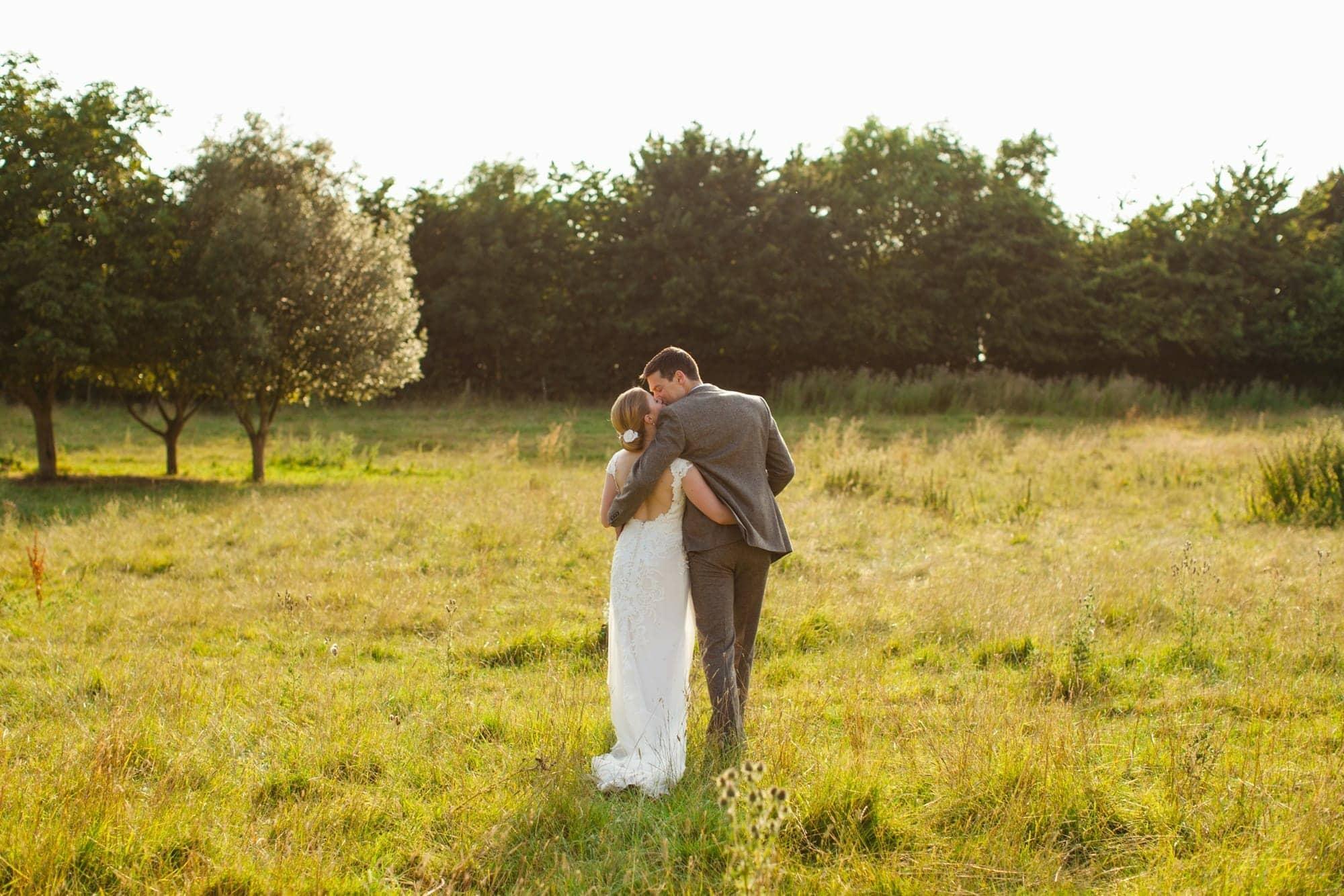 Columbine Hall Suffolk Wedding Photography